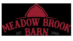 Meadow Brook Barn