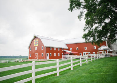 meadow-brook-barn_16